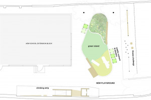 layout plan for sh.jpg - Help Hanover play!